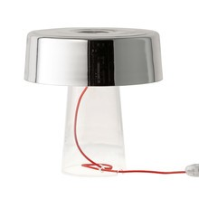 Prandina - Glam T1 Table Lamp