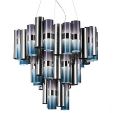 Slamp - La Lollo LED Suspension Lamp XL