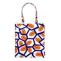 HAY - Tote Bag Carrier Bag
