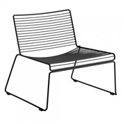 HAY - Hee Lounge Chair
