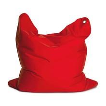 Sitting Bull - Basic Bull Sitzsack