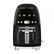Smeg - DCF02 Coffee Maker