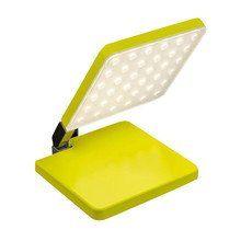 Nimbus - Roxxane Fly Portable LED Lamp
