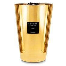 Baobab Collection - Les Exclusives Aurum Scented Candle