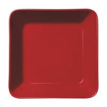 iittala - Teema Plate 16x16cm