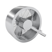 Stadler Form - Q Fan - Ventilateur
