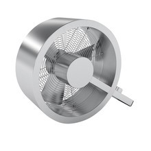 Stadler Form - Q Fan - Vloer Ventilator