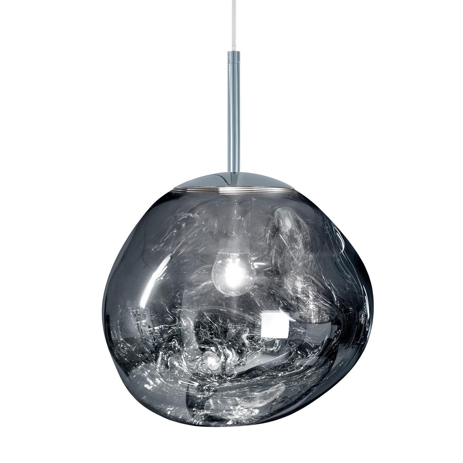 Tom Dixon Melt Mini Suspension Lamp