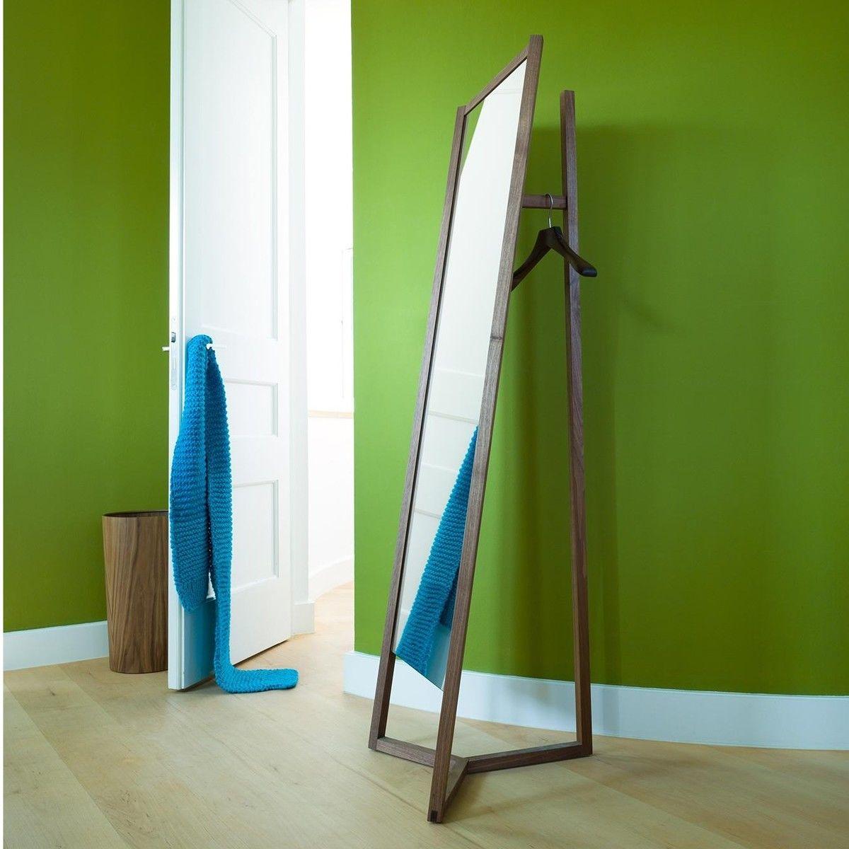 club garderobe mit spiegel sch nbuch. Black Bedroom Furniture Sets. Home Design Ideas