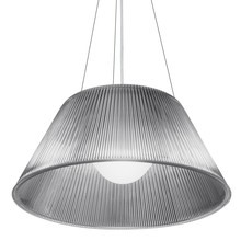 Flos - Romeo Moon S2 Suspension Lamp