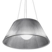 Flos - Romeo Moon S2 Suspension Lamp