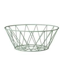 Bloomingville - Bloomingville Wire Storage Basket