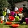 Serralunga - Ming Small Vase