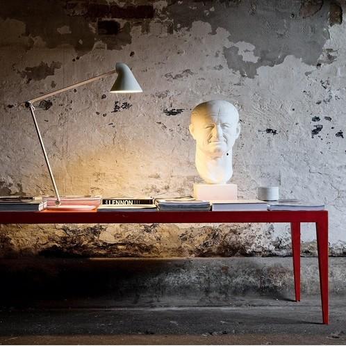 Louis Poulsen - NJP LED Tischleuchte