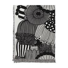 Marimekko - Siirtolapuutarha Decke 180x130cm