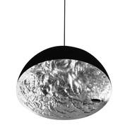 Catellani & Smith - Stchu-Moon 02 Suspension Lamp Ø80/Ø100
