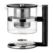 Stelton: Brands - Stelton - T Kanne Teapot