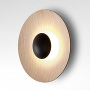 Marset - Ginger 60C LED Wall Lamp