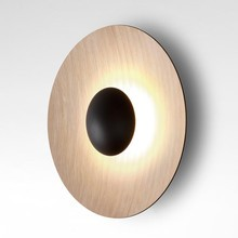 Marset - Ginger LED Wall Lamp