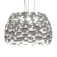 Terzani - Anish LED Suspension Lamp