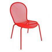 emu - Ronda Outdoor Chair