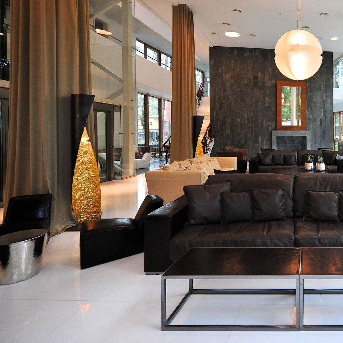 stchu moon 09 stehleuchte catellani smith. Black Bedroom Furniture Sets. Home Design Ideas