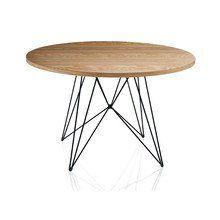Magis - Tavolo XZ3 Table Round