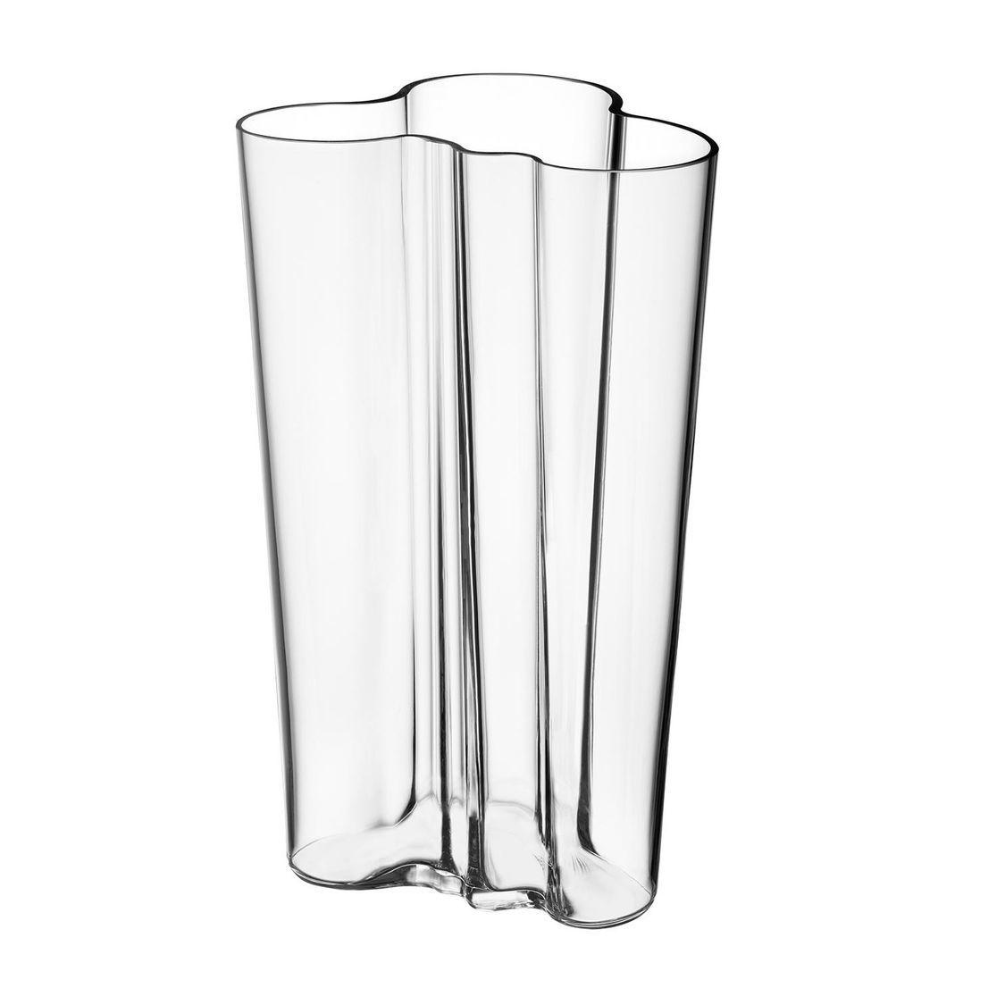 Alvar aalto vase 251mm iittala ambientedirect alvar aalto vase 251mm reviewsmspy