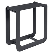 Fermob - Nevado Side Table