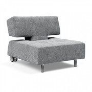 Innovation - Fauteuil Long Horn Deluxe Excess