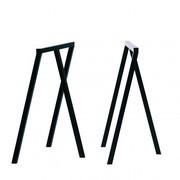 HAY - Loop Stand Tischböcke 2 Stück