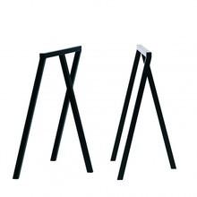 HAY - Loop Stand Tischböcke