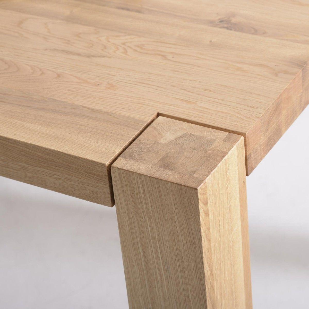 Mr Big Solid Wood Bench Adwood