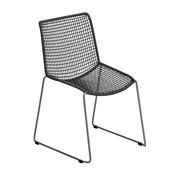 Weishäupl - Slope - Chaise de jardin