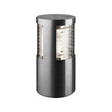 Nimbus - Hotel Aqua LED Bollard Lamp two sides