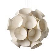 LZF Lamps - Dandelion - Suspension LED