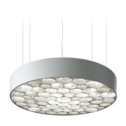 LZF Lamps - Spiro SM - Pendellamp LED
