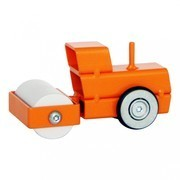 Magis - Magis Archetoys Roadroller