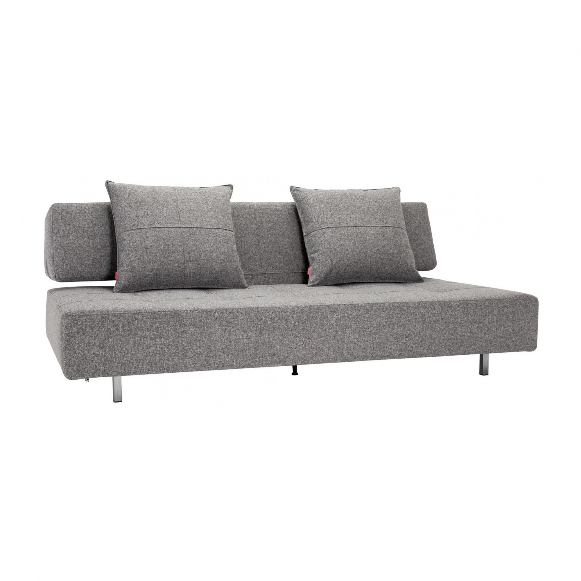 Innovation Long Horn Excess Sofa Bed