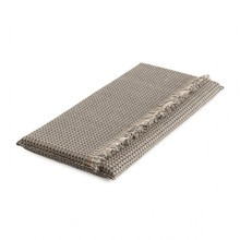 GAN - Garden Layers Small Mattress