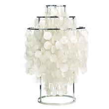 VerPan - Fun 1TM/TA - Lampe de table