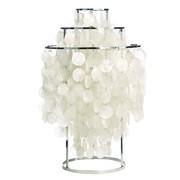 VerPan - Fun 1TM Table Lamp