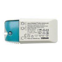 QualityLight - Transformer 12V Osram Mouse 35 - 105W