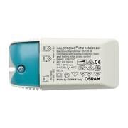 QualityLight - Transformateur 12V Osram Mouse 35 - 105W