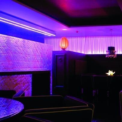 Artemide - Spike Incasso LED RGB 80 25° Einbauleuchte