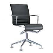 Alias - 437 Meetingframe Swivel Chair