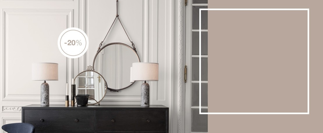 Lighting And Accessories Online