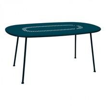 Fermob - Lorette Gartentisch 160x90cm