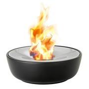 Blomus - Fuoco Fire Pit Ø32cm