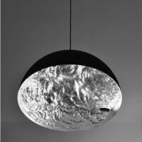 Catellani & Smith - Stchu-Moon 02 LED Suspension Lamp Ø60cm